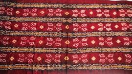Jenis-jenis Tie Dye yang Banyak Disukai