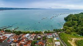 RK Tutup Akses Wisata ke Pangandaran dan Ciwidey
