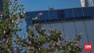 Bank Tetap Beroperasi Usai Gempa Malang