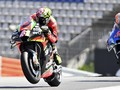 Mencari Pembalap Indonesia ke MotoGP Lewat Proyek MP1-Gresini
