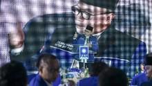 Zulhas Ancam PAW Anggota DPRD Tak Serius Menangkan Machfud