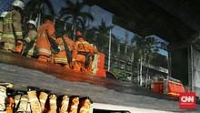 Dugaan Korupsi Dinas Damkar Depok, Polisi Klarifikasi Kadis