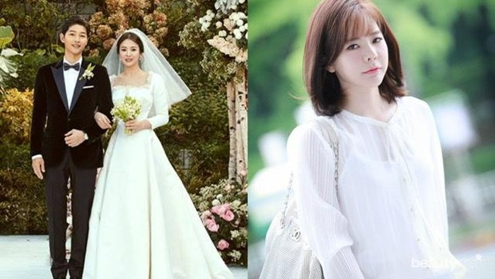 5 Idol K-Pop yang Mengaku Tidak Ingin Menikah
