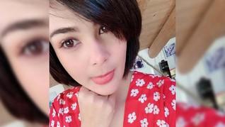 Kasus Narkoba, Eks Ratu Kecantikan Thailand Divonis 33 Tahun