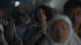 Rekomendasi Film Indonesia untuk Lebaran 2021 di Rumah