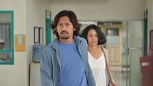 Kumpulan Film Mudik Lebaran untuk Obati Rindu Kampung Halaman