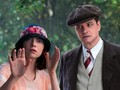 Film Barat Cinta Beda Usia, Manis namun Rumit