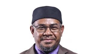 Denda Menteri Malaysia Langgar Karantina Minim, Warga Marah