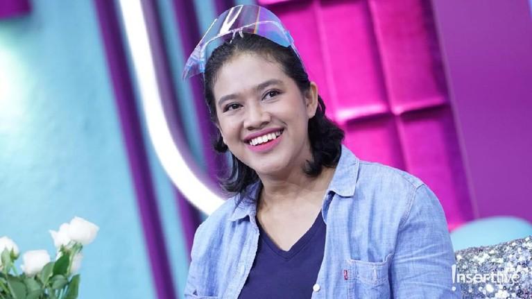Siti Fauziah