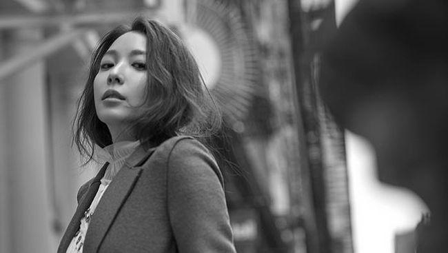 Berkarier sejak 20 tahun lalu, BoA menjadi salah satu idol membuka jalan bagi idol-idol kini berkembang ke dunia internasional, terutama ke Jepang.