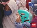 Dokter Anak: Vaksinasi Buat Tubuh Kebal Tanpa Fase Sakit