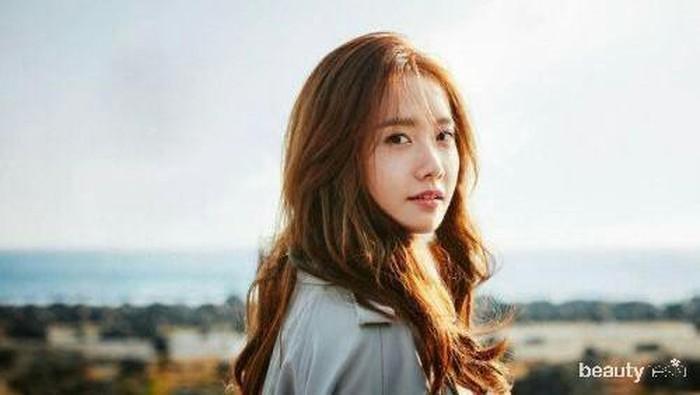 Idol Kpop Ini Pernah Dipermalukan di Depan Publik Karena Badan Mereka