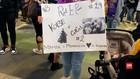 VIDEO: Figeroa Street Akan Diubah Jadi Kobe Bryant Boulevard