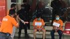 VIDEO: Polisi Rekonstruksi Kasus Penembakan Kelapa Gading