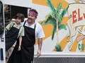 Film tentang Masak yang Inspiratif, Pas buat Penyuka Kuliner