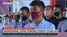 VIDEO: Narapidana Lapas Porong Positif Covid-19