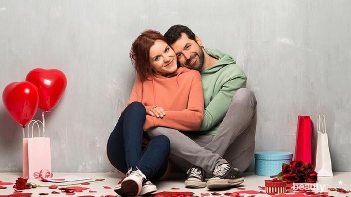 Ingin Quality Time Bersama Pasangan Namun Tak Tahu Harus Bagaimana? Kamu Bisa Lakukan Step - Step Ini!