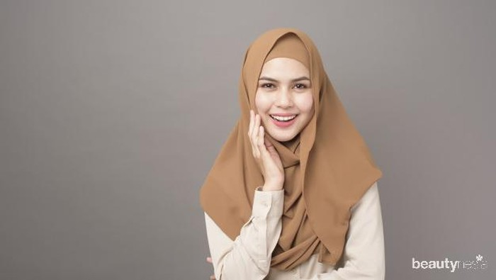 Jaga Hijabmu Tetap Awet dan Gak Cepat Rusak dengan Cara Mudah Ini