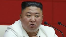 Cara Kim Jong Un Cegah Corona: Putus Relasi Dagang ke China