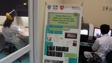 Pemerintah Tetapkan Standar Laboratorium Tes Covid-19