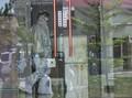 Pabrik Tutup Sementara, Epson Jamin Gaji Pegawai Tak Dipotong