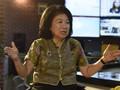 Bank Dunia Imbau RI Sinkronkan Data untuk Percepat Bansos