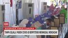 VIDEO: Pasien OTG Covid-19 Berpotensi Meninggal Mendadak