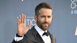 Disney Sensor Deadpool 3, Ryan Reynolds Dikabarkan Geram