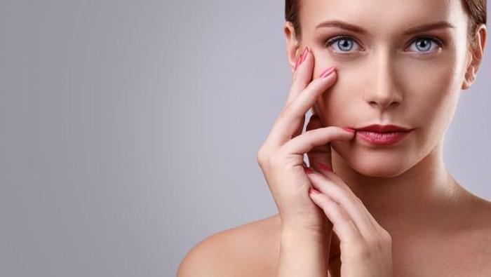 5 Bahan Kandungan Skincare yang Bisa Memicu Alergi