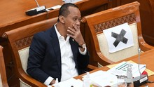 BKPM Bongkar Pengusul Izin Investasi Miras di Perpres Jokowi