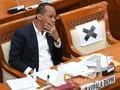 Staf BKPM Dilarang Main TikTok, Buntut Gagal Gaet Investasi