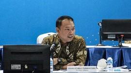 Bank Bukopin Apresiasi Dukungan Pemerintah dan Regulator