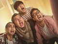 Sinopsis Film Bucin, Rilis di Netflix 18 September