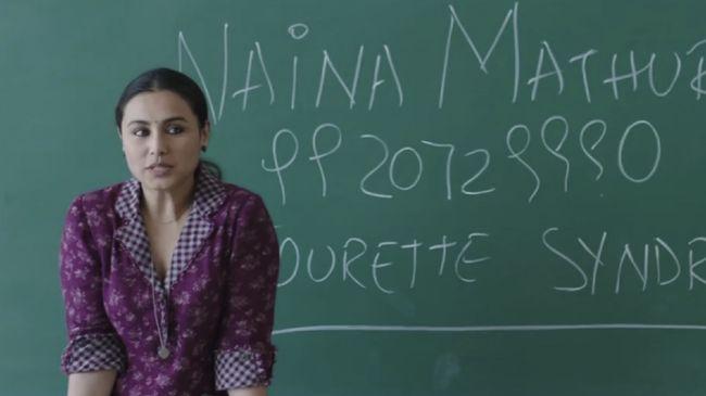 Berikut 5 film tentang pendidikan yang bisa menginspirasi para guru sekaligus menyadarkan siswa di seluruh dunia bahwa pendidikan adalah yang utama.