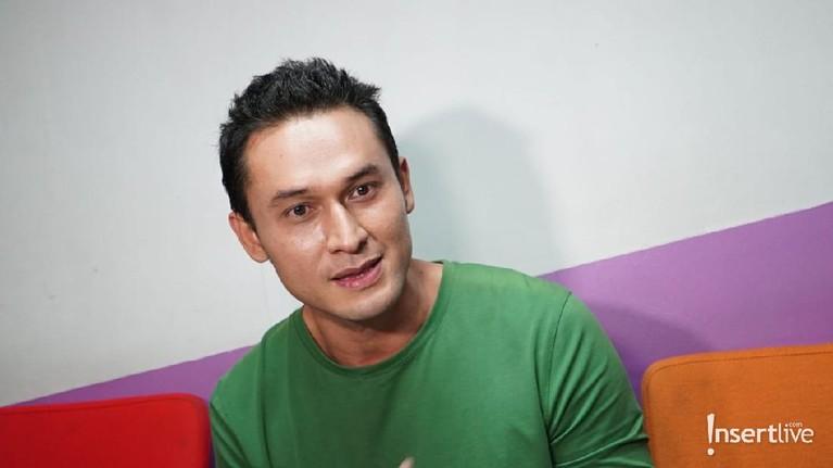 Indra Bruggman