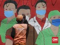 Saran Ahli Kala WHO Peringatkan Pandemi Baru dan Vaksin 2021
