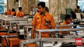 Pos Indonesia Jamin Uang Kembali Jika Kirim Paket Terlambat