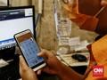 Pandemi Corona Buat Bank Wakaf Mikro Go Digital