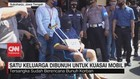 VIDEO: Rekonstruksi Pembunuhan 1 Keluarga Untuk Kuasai Mobil