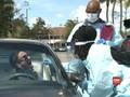 VIDEO: CDC Ubah Aturan, OTG Tidak Perlu Dites Covid-19