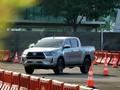 Toyota Luncurkan Pikap Hilux, Mobil Baru Ke-4 Bulan Ini