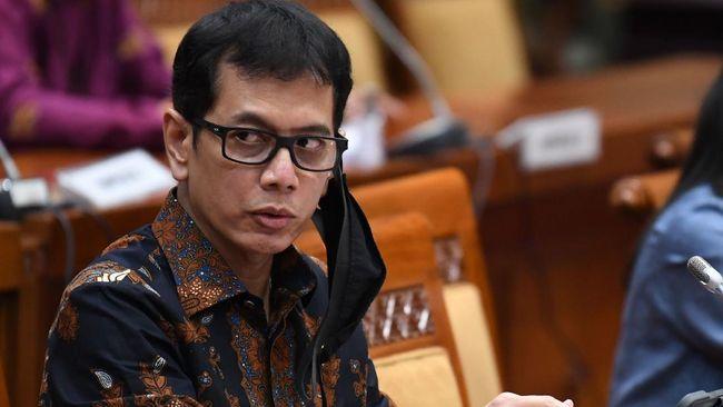 Menparekraf Wishnutama menilai Bali memiliki posisi strategis di mata internasional.
