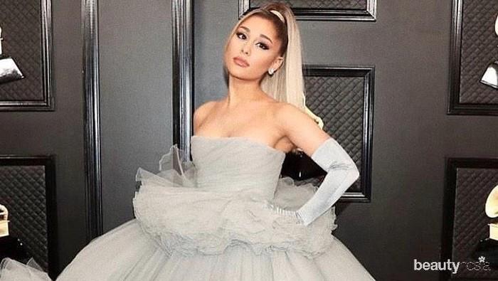 6 Lagu Ariana Grande yang Cocok Didengarkan Setelah Putus Cinta