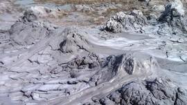 Penjelasan PVMBG soal Lumpur Campur Gas di Blora