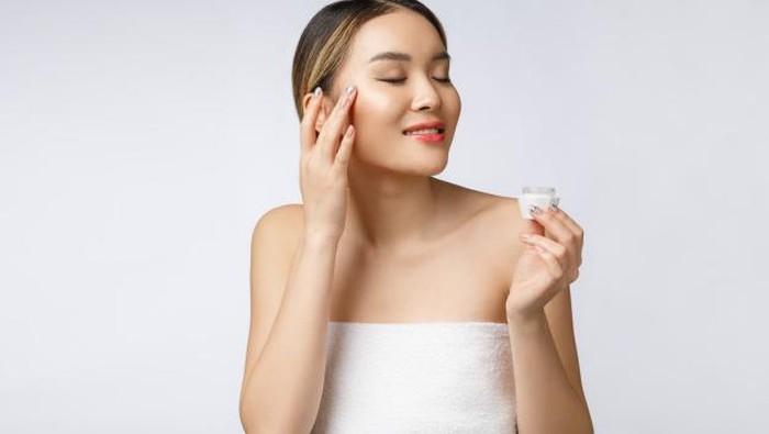 Mengenal Kebaikan Kandungan Glycerin dalam Skincare