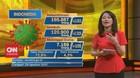 VIDEO: Terus Naik, Update Corona 28 Agustus: 165.887 Positif