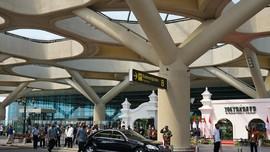 Jam Operasional Bandara Yogyakarta Bakal Dipangkas Jadi 6 Jam