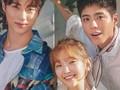 Record of Youth dan Potret Kegalauan Generasi Muda Korea