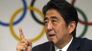 Adik Shinzo Abe Akan Ditunjuk Jadi Menhan di Era PM Suga