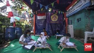 Kasus Ibu Bunuh Anak, DPR Singgung Tekanan Psikologis PJJ